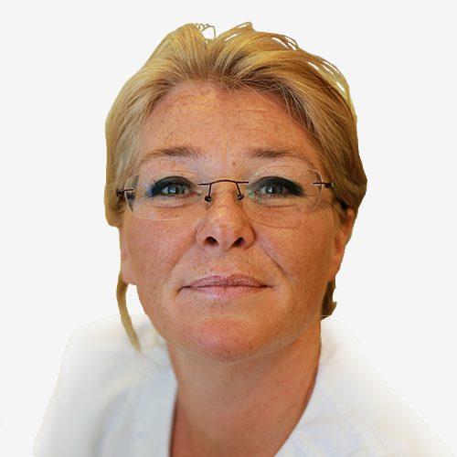 Brigitte-Pijl-de-Jongh-praktijkmanager