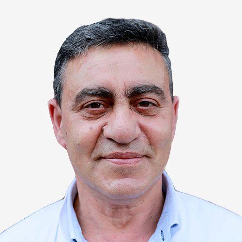 Dr.W.-Kharroubi-MSc-orthodontie